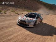 Gran Turismo Sport, adrenalina digital