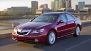 Los 10 autos peor vendidos en EUA en 2011