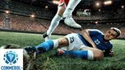 Ford es el nuevo patrocinador oficial de la Copa Conmebol Libertadores