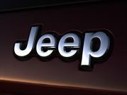 """Jeep, la primera automotriz en ser una """"Marca de Culto"""""""