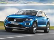 Volkswagen T-Roc no llegaría (por el momento) a Estados Unidos