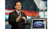 Ford anunció  una inversión de R$455 millones en Brasil