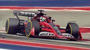 La Fórmula 1 aplaza sus cambios de reglamento para el 2022