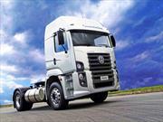 Alerta de Seguridad de Volkswagen Chile: Para Camiones y Buses años 2012-2013