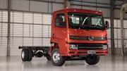 """Volkswagen New Delivery, apuesta por la """"movida perfecta"""""""