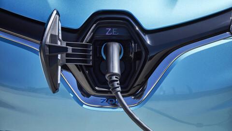 World Car Awards suma a los vehículos eléctricos