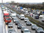 ¿Qué marcas de autos son líderes en Europa?