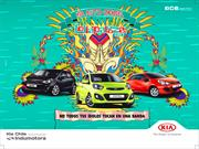 Kia regala entradas para Lollapalooza Chile 2014