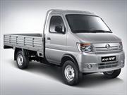 Llegan las nuevas Súper Truck de Chana a Colombia