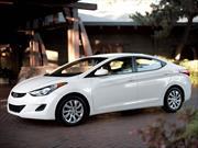 Hyundai y Kia son multadas con 300 millones de dólares por falsear las cifras de consumo
