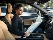 El Gobierno de EU invertirá $4 mil millones de dólares en el desarrollo de vehículos autónomos