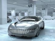 Hyundai y Kia tienen una muy buena idea para cargar autos eléctricos