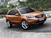 Renault Selection llega con todo  a la segunda edición de Bogotá Car Expo