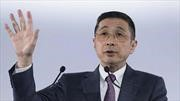 Hiroto Saikawa, CEO de Nissan, renuncia en medio de un escándalo financiero