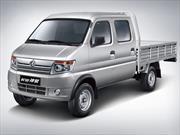 El Grupo China Automotriz cumple diez años en Colombia