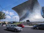 BMW Serie 1 Sedán estará disponible en México