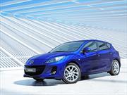 Mazda3 Sport Limited Edition: Inicia venta en Chile