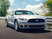 Ford llama a revisión 442,000 vehículos