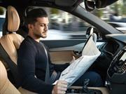 Guía práctica para entender el manejo autónomo
