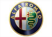 Alfa Romeo fabricará nuevo motor de 1.8 litros y 300 hp