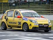 Auto Stok Team buscará el título del Chase en la TC2000 Colombia