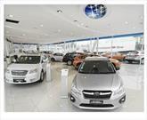 Inchcape compra operación de Subaru, Hino, DFSK y Suzuki a Indumotora
