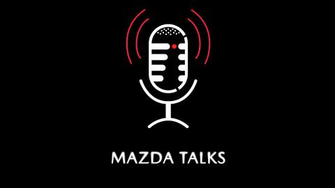 Mazda Talks,  nuevo canal de contacto