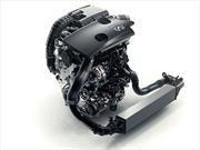 Infiniti presenta los motores del futuro
