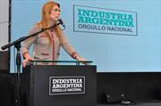 Argentina llegó a un nuevo acuerdo automotriz con México