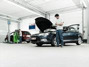 5 consejos para el mantenimiento de los sistemas de inyección e ignición del motor