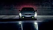 Peugeot creará autos deportivos electrificados
