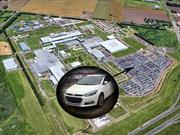 Chevrolet invierte en Argentina USD 740 millones en dos años