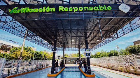 Ahora todos los autos en Jalisco verifican, esto es todo lo que debes de saber