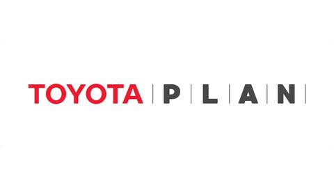 Toyota Plan de Ahorro se renueva