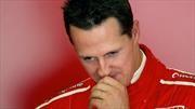 Se revela importante información sobre el estado de salud de Michael Schumacher