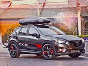 Mazda CX-5: Estadounidenses lo eligen como uno de los más confiables