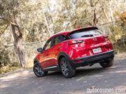 El color rojo es el favorito para los autos en Norteamérica