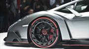 """Pirelli """"calza"""" a las mejores marcas para el Salón de Ginebra"""