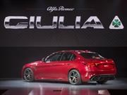7 modelos de Fiat-Chrysler que llegarán a Chile este 2017
