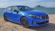 BMW Serie 1 2020 llega a México, la nueva generación del miembro más pequeño de la marca bávara.