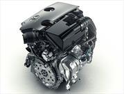 Infiniti crea el primer motor de compresión variable