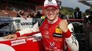 Alfa Romeo Racing: Mick Schumacher podría hacer pruebas en Bahrein