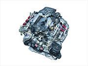 Los 10 mejores motores de 2013