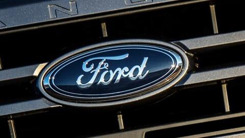 Ford cierra producción y plantas de ensamble en India