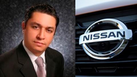 Rodrigo Centeno de Nissan Mexicana nos cuenta de la renovación del March y de la Frontier