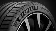Michelin Pilot Sport 4 SUV se lanza en Argentina