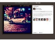 Chevrolet Sonic encabeza una revolución digital