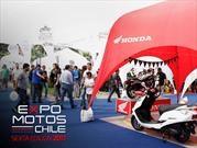 Expo Motos 2017 calienta motores para su sexta edición