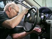 Recalls en Estados Unidos afectaron a 51 millones de vehículos durante 2015