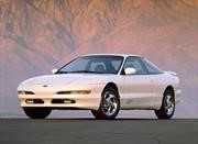 Top5: Autos que tuvieron que reemplazar a pesos pesados